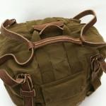 Belstaff Military Bag 3 150x150 Belstaff Military Bag