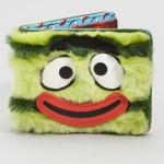 Brobee Yo Gabba Gabba Wallet 1 150x150 Brobee Yo Gabba Gabba Wallet