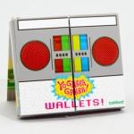 Brobee Yo Gabba Gabba Wallet 4 150x150 Brobee Yo Gabba Gabba Wallet