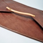 Cornelian Taurus Brown Leather Folder 2 150x150 Cornelian Taurus Brown Leather Folder