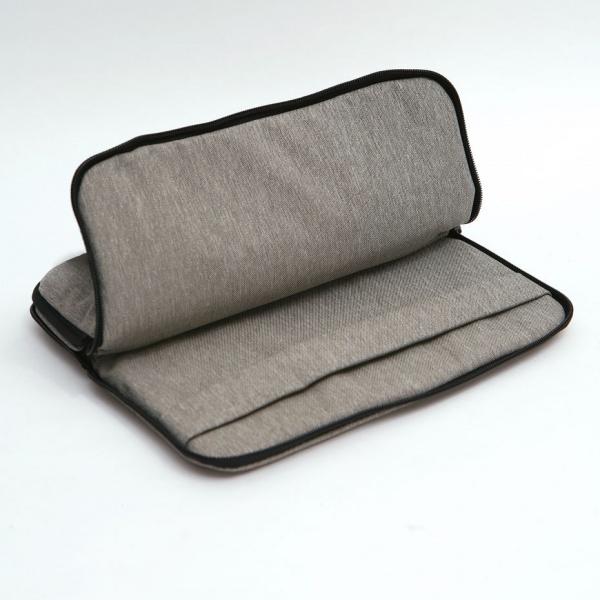 Cote Et Ciel iPad Stand Case 01 Cote Et Ciel iPad Stand Case