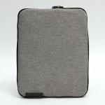 Cote Et Ciel iPad Stand Case 02 150x150 Cote Et Ciel iPad Stand Case