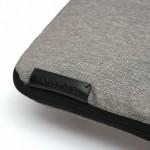 Cote Et Ciel iPad Stand Case 05 150x150 Cote Et Ciel iPad Stand Case