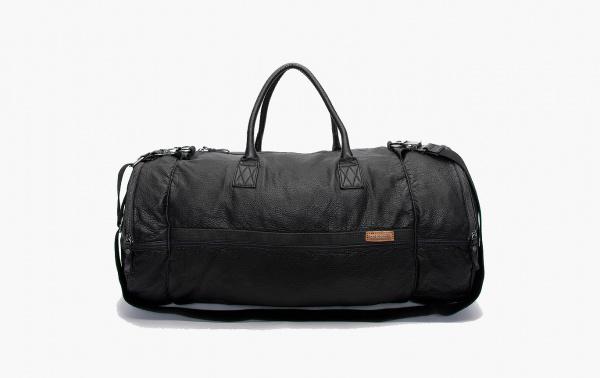 Diesel Flea Duffle Bag 1 Diesel Flea Duffle Bag
