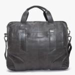 Diesel Rider Bag 3 150x150 Diesel Rider Bag
