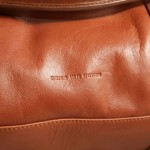 Dries Van Noten Holdall 5 150x150 Dries Van Noten Holdall