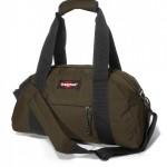 Eastpak Compact Bag 150x150 Eastpak Compact Bag