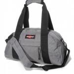 Eastpak Compact Bag 4 150x150 Eastpak Compact Bag