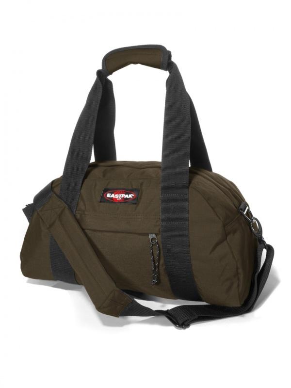 Eastpak Compact Bag Eastpak Compact Bag