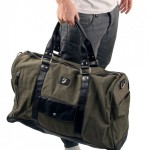 Farah Vintage The Archer Travel Holdall 3 150x150 Farah Vintage The Archer Travel Holdall