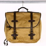 Filson Large Carry On Bag 1