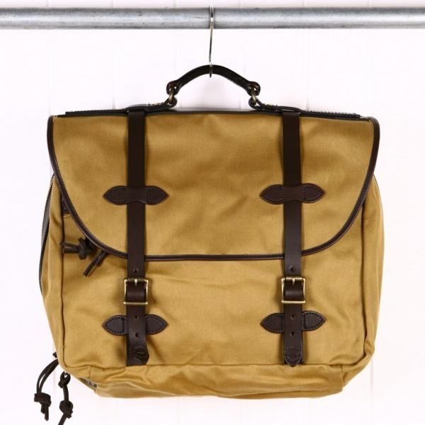 Filson Large Carry On Bag 1 Filson Large Carry On Bag