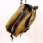 Filson Large Carry On Bag 2 150x150 Filson Large Carry On Bag