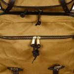 Filson Large Carry On Bag 3 150x150 Filson Large Carry On Bag
