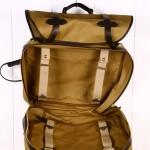 Filson Large Carry On Bag 4 150x150 Filson Large Carry On Bag