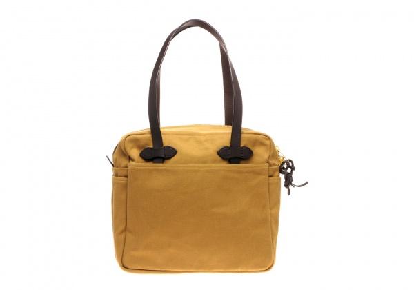 Filson Twill Tote Bag 1 Filson Twill Tote Bag
