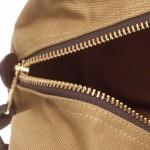 Filson Twill Tote Bag 2 150x150 Filson Twill Tote Bag
