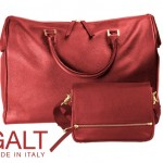Galt Limited Edition Holiday Bags