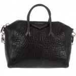 Givenchy Antigona Bag 150x150 Givenchy Antigona Bag