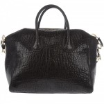 Givenchy Antigona Bag 2 150x150 Givenchy Antigona Bag