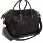 Givenchy Antigona Bag 3 150x150 Givenchy Antigona Bag