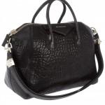 Givenchy Antigona Bag 3 150x150 Givenchy Antigona Bag