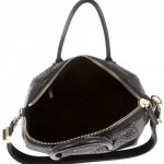 Givenchy Antigona Bag 4 150x150 Givenchy Antigona Bag