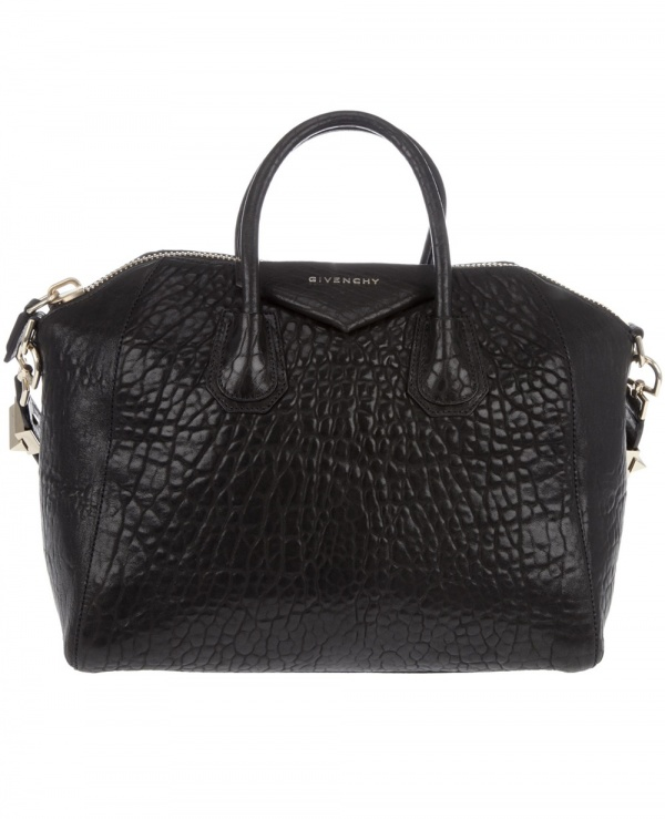 Givenchy Antigona Bag Givenchy Antigona Bag