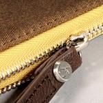 Hlaska Oceanist Media Sleeve 5 150x150 Hlaska Oceanist Media Sleeve