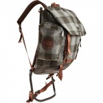 JanSport Metal Frame Backpack 2 150x150 JanSport Metal Frame Backpack
