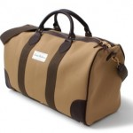 John Chapman Ltd. for London Undercover Flight Holdall Bag 3 150x150 John Chapman Ltd. for London Undercover Flight Holdall Bag