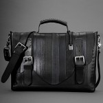 John Varvatos Mens Bags for Holiday 2010 2 150x150 John Varvatos Mens Bags for Holiday 2010