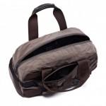 Lanvin Nylon Bowling Bag 2 150x150 Lanvin Nylon Bowling Bag