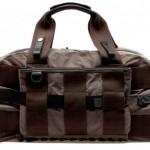 Lanvin Nylon Bowling Bag 3 150x150 Lanvin Nylon Bowling Bag
