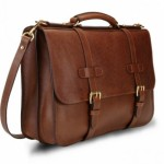 Lotuff and Clegg English Leather Briefcase 4 150x150 Lotuff and Clegg English Leather Briefcase