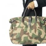 Massimo Camouflage Bag 150x150 Massimo Camouflage Bag