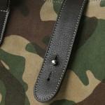 Massimo Camouflage Bag 2 150x150 Massimo Camouflage Bag
