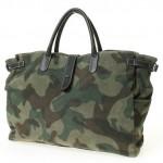 Massimo Camouflage Bag 3 150x150 Massimo Camouflage Bag