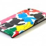 Medicom Toy iPhone 4 Case 5 150x150 Medicom Toy iPhone 4 Case