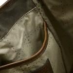 Moore Giles Waxwear Picnic Tote 3 150x150 Moore & Giles Waxwear Picnic Tote