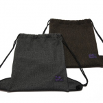 Nepenthes Tweed Bonded Bags 2 150x150 Nepenthes Tweed Bonded Bags