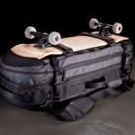 Nike SB Shuttle Backpack 1
