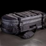 Nike SB Shuttle Backpack 2 150x150 Nike SB Shuttle Backpack