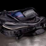Nike SB Shuttle Backpack 3 150x150 Nike SB Shuttle Backpack