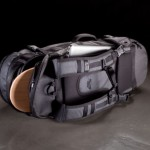 Nike SB Shuttle Backpack 4 150x150 Nike SB Shuttle Backpack
