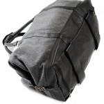Obey Uptown Duffle Bag 2 150x150 Obey Uptown Duffle Bag