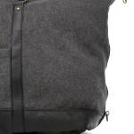Obey Uptown Duffle Bag 3 150x150 Obey Uptown Duffle Bag