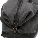 Obey Uptown Duffle Bag 5 150x150 Obey Uptown Duffle Bag
