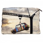 Paul Smith Mini Cooper Laptop Sleeve 150x150 Paul Smith Mini Cooper Laptop Sleeve