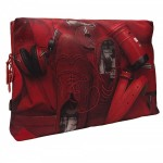 Paul Smith Red Shoe Laptop Sleeve 2 150x150 Paul Smith Red Shoe Laptop Sleeve